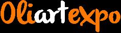 OliartExpo.com